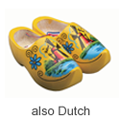 home_dutch